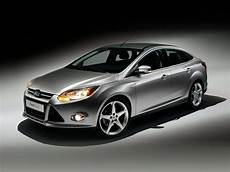 2014 Ford Focus Price Photos Reviews Features