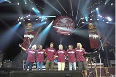 dead and company shows dead company shows solidarity with parkland high school students in florida sfgate