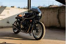 the suzuki gs500 cafe racer caferacerz
