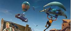 fortnite battle royale strategy from