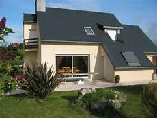 la maison m 76413 maison r 233 cente 600 m de la plage tr 232 s calme tout confort erdeven