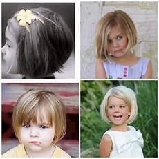 toddler bob haircuts hair pinterest toddler bob haircut haircuts and bobs