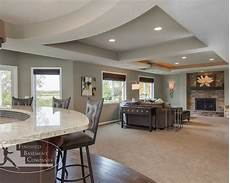 sherwin williams intellectual grey home design ideas pictures remodel and decor