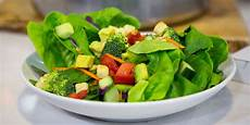 s stockpot salad today com