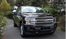 ford f150 redesign 2020 2020 ford f 150 redesign changes release date price