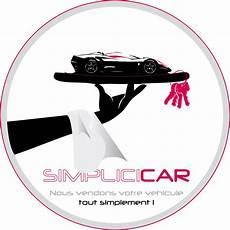 Simplici Car Concessionnaire Auto 224 Lagny Sur Marne 77