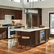 shop diamond cabinets at lowe s cabinetry and more