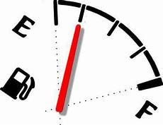 Benzinrechner So Geht Benzin Sparen Preisvergleich De