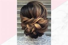 bun type hairstyles different types of bun hairstyles bebeautiful