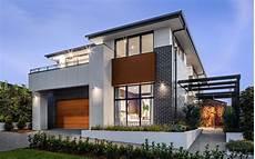 balmoral home design double storey house plans rawson homes