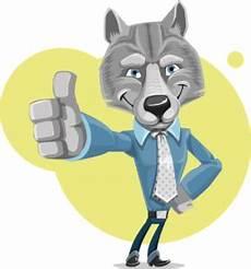 wolf 1454397 1280 280x300 motorrad headset test de