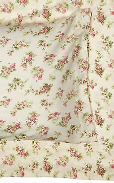 pink flannel sheet 773822118085 ebay