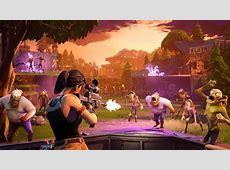 Fortnite Ps4 8k, HD Games, 4k Wallpapers, Images