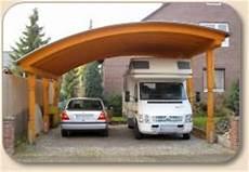 carport wohnmobil bausatz carport wohnmobil 187 carports holzon de