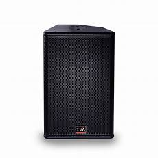 Ps12 Professional Stage Sound Live Sound System 12 Inch