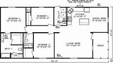 20 60 homes floor plans search small house plans mobile home floor plans kitchen