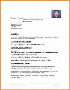 6 cv resume download theorynpractice