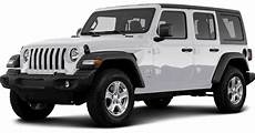 2019 jeep build and price car price 2020