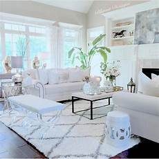 Decorating Ideas Instagram by Beautiful Homes Of Instagram Home Bunch Interior Design