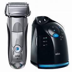 braun series 7 best braun electric shavers to buy in jul 2018 a review