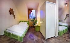 frankfurt hostel in frankfurt germany find cheap