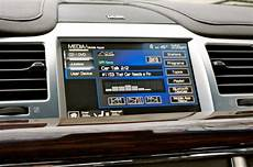 npr delivers on demand news for ford sync applink