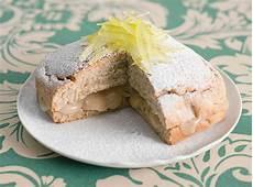 pan di spagna con crema al limone fatto in casa da benedetta pan di spagna farcito con crema di limone ricetta ricette idee alimentari crema al limone