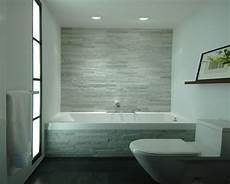 Bathroom Ideas Light Grey by Asian Cabinets Bathroom Feature Wall Tile Feature Wall