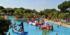 Location Cing Costa Dorada Espagne R 233 Servation