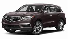 Acura Car Lease by 2019 Acura Mdx Suv Lease Offers Car Lease Clo
