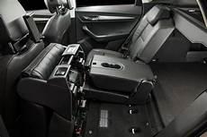 2018 skoda karoq rear seat folding 1 forcegt