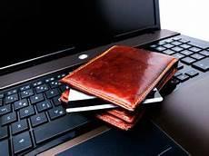kredit ohne bank der sofortkredit privat