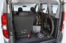 Opel Combo D 7 Sitzer Autos