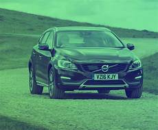volvo v60 lease deals intelligent car leasing