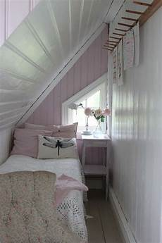 Apartment Therapy Attic Bedroom by 46 Amazing Tiny Bedrooms You Ll Of Sleeping In