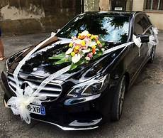 Location De Voiture De Prestige Pour Mariage U Car 33