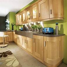 kitchen green kitchen wall colors green kitchen wall colors with oak cabinets new