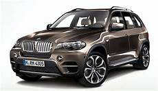 Bmw 7 Sitzer - bmw x5 7 seater car review luxury suv