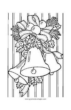 Malvorlage Glocke Weihnachten Glocke 36 Gratis Malvorlage In Glocke Weihnachten Ausmalen