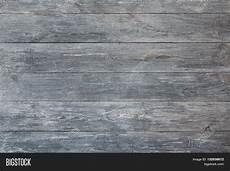 Grey Wood Texture Image Photo Free Trial Bigstock