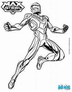 Ausmalbilder Superhelden Superhelden Ausmalbilder Zum Ausdrucken Malvor