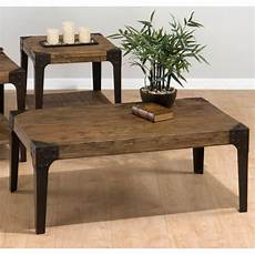 corner coffee tables coffee table ideas