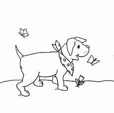malvorlagen hunde quiz kostenlose malvorlage bauernhof kleiner hund zum ausmalen