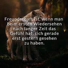 Sprüche Für Freundin - ᐅ beliebte freundschaftsspr 252 che spr 252 che zum thema
