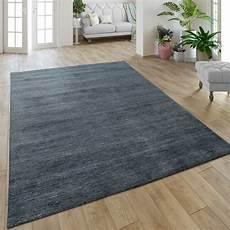 teppich anthrazit teppich handgefertigt elegant anthrazit teppichcenter24