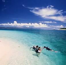 Malvorlagen Urlaub Strand Japan Inselvergleich Okinawa Das Mallorca Der Japaner Welt