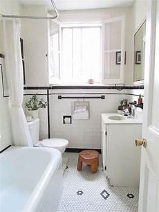 shabby chic bathrooms ideas revitalized luxury 30 soothing shabby chic bathrooms