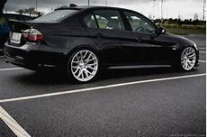18 inch bmw vmr csl 3sdm alloy wheels with tyres