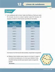 paco el chato sexto grado respuestas respuestas libro de matematicas 5 grado paco el chato download app co