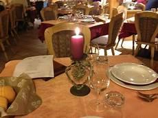 ristorante a lume di candela tavolo a lume di candela foto di ristorante da ugo
